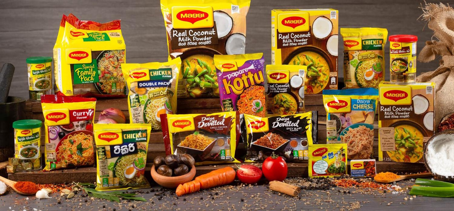 Maggi Products for Everyone001