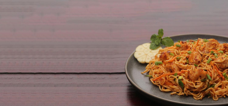 noodles-recipes