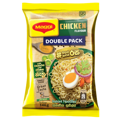 CHICKEN-DOUBLE-PCK