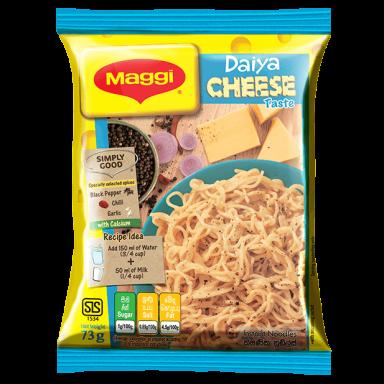 Maggi-Cheese-Flavour