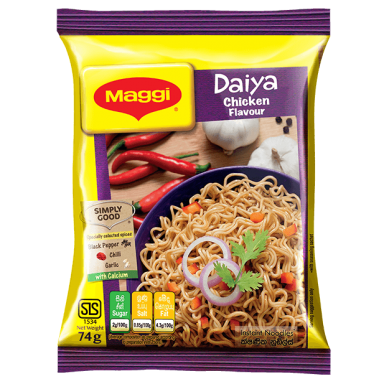 Maggi-Daiya-Chicken-Flavour